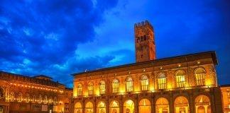 Bologna_Palazzo-Re-Enzo