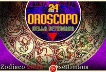 24-ore-oroscopo-2020-settimana-37