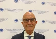 Ascom-Imola-Danilo-Galassi
