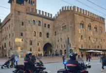 Bologna-NAS-sanzioni