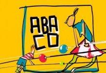 Bologna-abaco