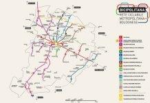 Bologna-bicipolitana