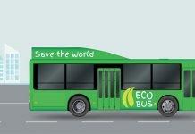 Bologna-ecobus