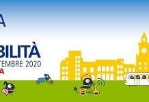 Bologna-mobilita