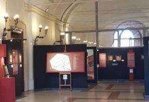 Bologna-mostra-sotto-portici