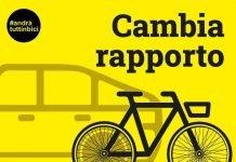 Casalecchio-Reno-bici