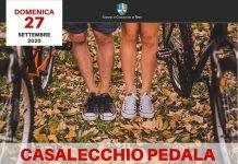 Casalecchio-Reno-pedala-volontariato