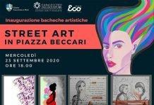 Casalecchio-street-art