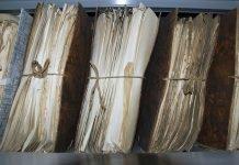 Crevalcore-documenti-storici