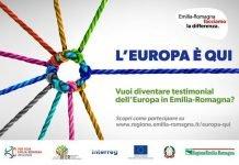 Emilia-Romagna-Europa-concorso