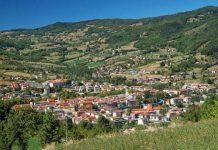 Emilia-Romagna-bando-montagna