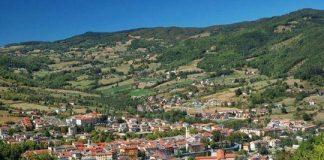Emilia Romagna bando montagna