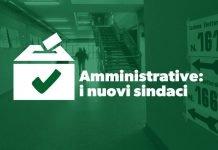 Emilia-Romagna-nuovi-sindaci