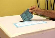 Emilia-Romagna-referendum-esiti