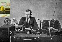 Guglielmo-Marconi-libro-Budrio