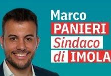 Imola-Marco-Panieri-sindaco