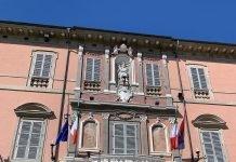 Imola Municipio