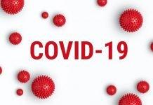 Imola-covid