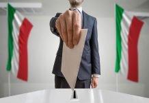 Imola-elezioni-tempo-covid