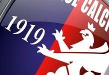 Imolese-Calcio-1