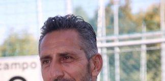 Imolese Calcio Roberto Cevoli