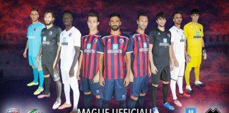 Imolese-Calcio-maglie-ufficiali