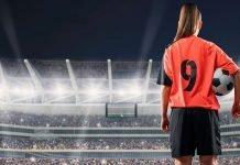 Imolese-Dozza-calcio-femminile