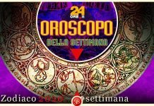 Oroscopo-38-settimana