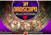 Oroscopo-39-settimana-2020