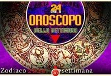 Oroscopo-40-settimana-2020