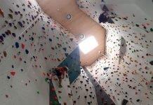 Parete-arrampicata-San-Lazzaro