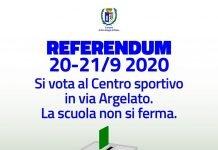 San-Giorgio-di-Piano-referendum