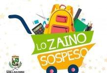 San-Lazzaro-zaino-sospeso
