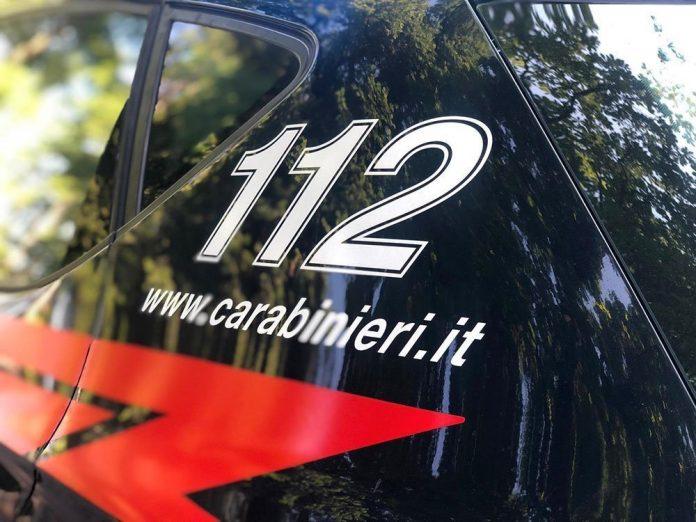 Bologna 112