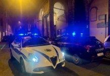 Bologna-Imola-sanzioni-covid