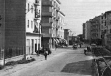 Bologna-Pieve-Cento-tramvia