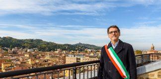 Bologna-Virginio-Merola