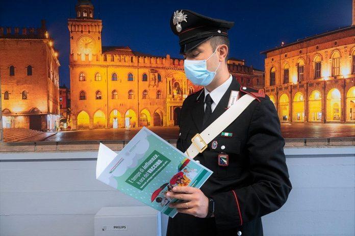 Bologna-campagna-vaccini