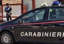 Bologna-espulsione-tunisino