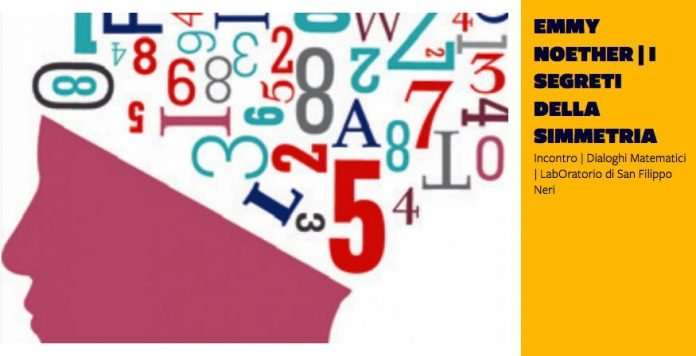 Bologna-incontro-matematica