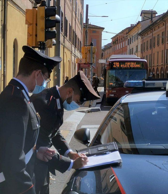 Bologna-linea-27