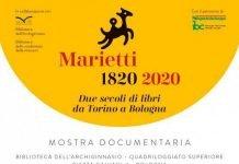 Bologna-mostra-Marietti