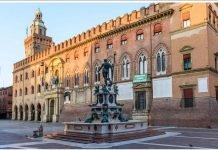 Bologna-striscione-ambiente