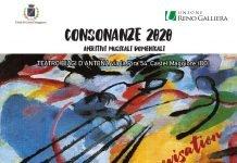 Castel-Maggiore-concerto