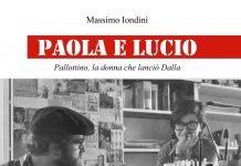 Castel-Maggiore-libro-Lucio-Dalla