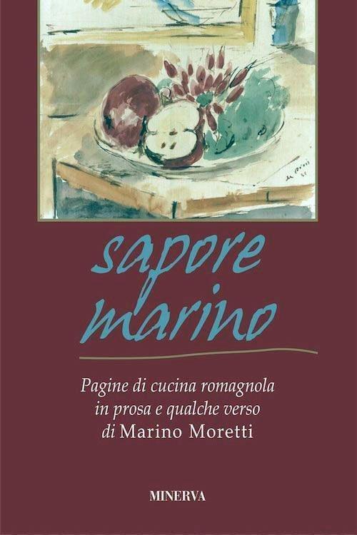 Castel-Maggiore-sapore-marino-libro