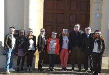 Castel-Maggiore-visiere-insegnanti