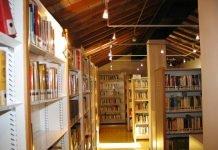 Castel-san-Pietro-biblioteca