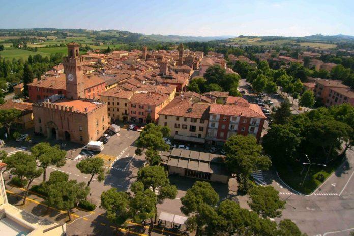 Castel-san-Pietro-centro-storico