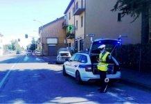 Castel-san-Pietro-incidenti